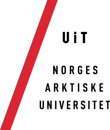 The Arctic University Of Norway, UiT