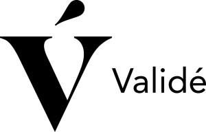 valide_logo_horizontal_black_rgb