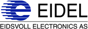 Eidsvoll Electronics AS, EIDEL