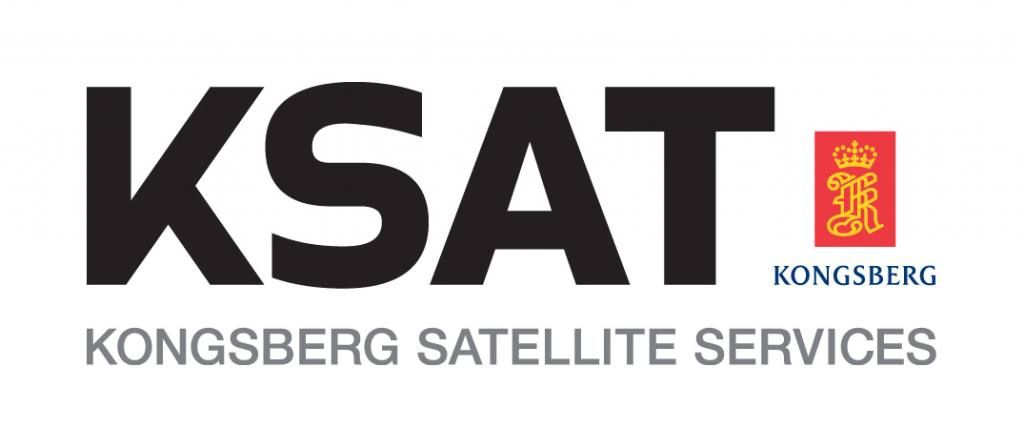 Kongsberg Satellite Services – KSAT