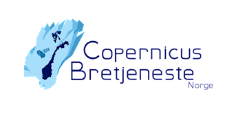 Copernicus Bretjeneste Small