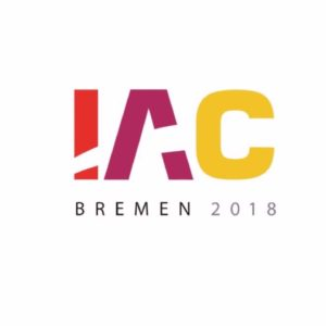 Norway Pavilion – Get To Know Norwegian Space Technology At IAC Bremen.