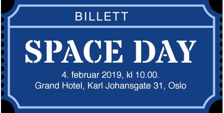 billett-space-day