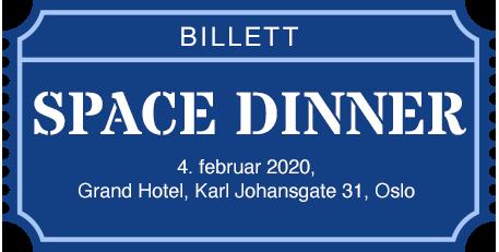 billett-space-dinner-2020