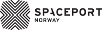 Spaceport Norway