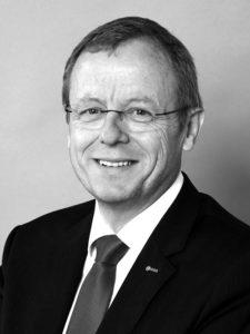 Dr. Jan Woerner