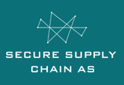 Secure Supply Chain