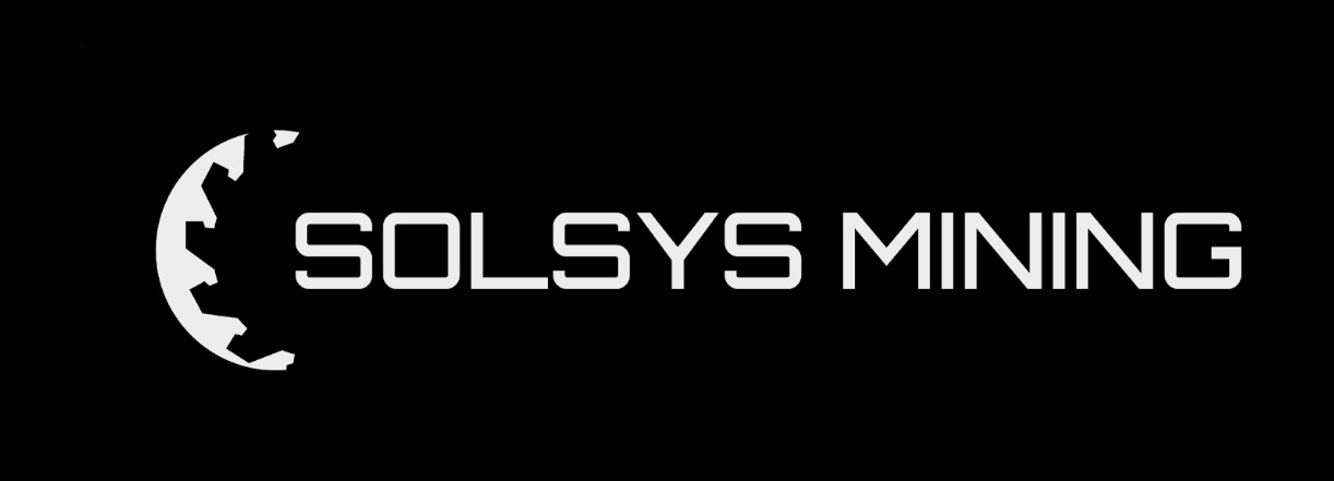 Solsys Mining