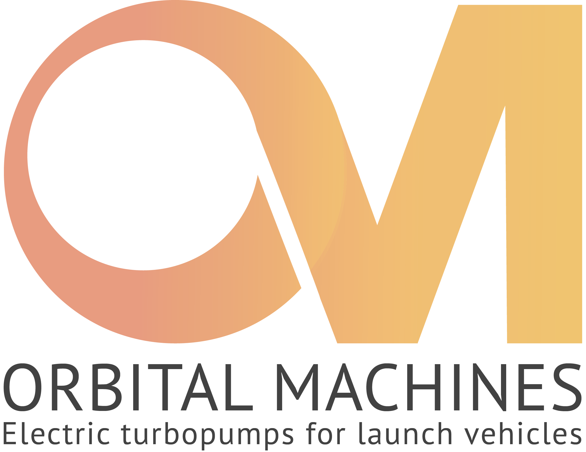 Orbital Machines