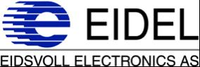 Eidel