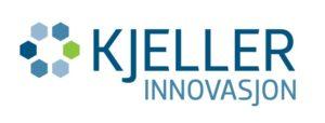 Kjeller_Innonvasjon_logo-3