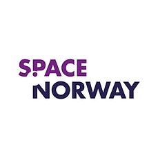 Space Norway