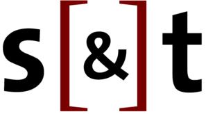 ST-Logo-large