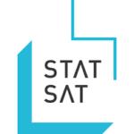 Statsat