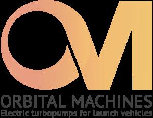 orbital-machines-logo-versjon-2[11467]