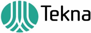 tekna-alt-logo